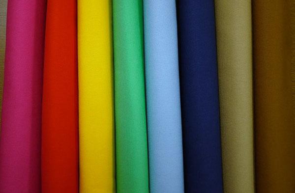11号帆布 カラー
